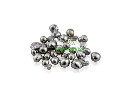 ruthenium metal, ruthenium metal for element collection, ruthenium pellets, ruthenium cube, ruthenium acrylic cube for element display.