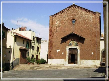 CONCATTEDRALE DI SANT'ANTIMO E MUSEO DIOCESANO DI ARTE SACRA