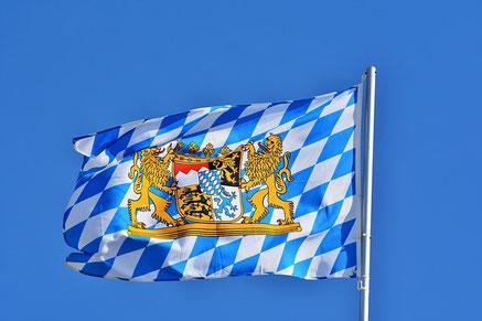 Wann beginnt in Bayern die Zukunft?