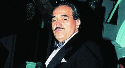 Arturo López Viñas.