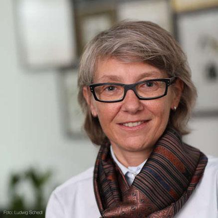 Karin Mairitsch