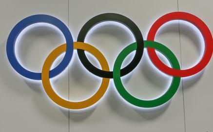 Die Olympischen Ringe haben längst nicht mehr die Strahlkraft von einst.