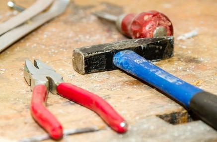Methodik_Werkzeugkasten_Tools