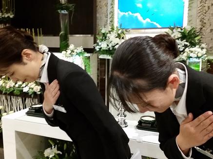 やなぎ葬祭 その人らしいお葬式=世界でたった一つのお葬式