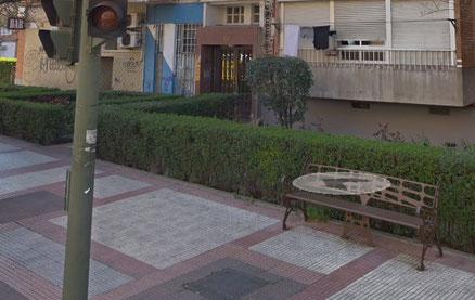Despacho de Abogada de Desahucio en Torrejón de Ardoz