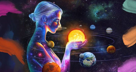 les signes astrologiques - casa bien-être.fr