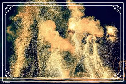 Feuershow Berlin, Feuershow Stralsund, Feuershow Münster, Feuershow Rostock, Feuershow Kiel, Feuershow Bremen, Feuershow Hannover