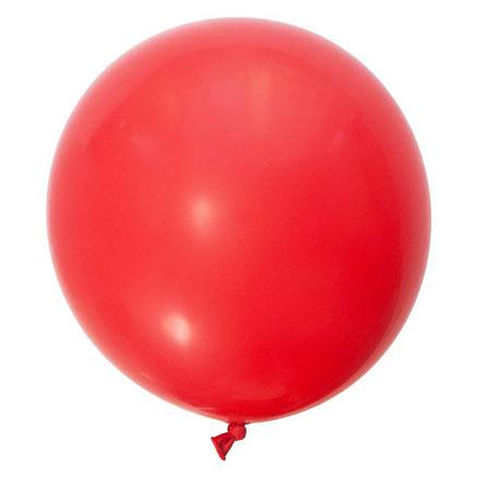Большие шары из латекса - купить в Казани