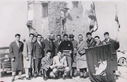 1957-58 Derthona-Torino