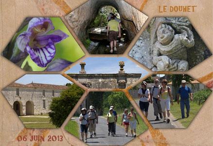 Marche-Le-Douhet-6-5-13