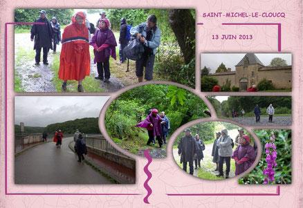 marche-Saint-Michel-le-Cloucq-13-6-13
