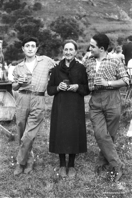 1959-Grupo1-Carlos-Diaz-Gallego-asfotosdocarlos.com