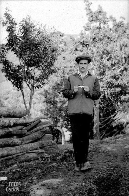 1958-Cigarillo-Carlos-Diaz-Gallego-asfotosdocarlos.com