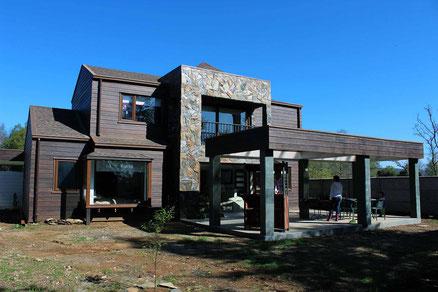 Casa BonoBox