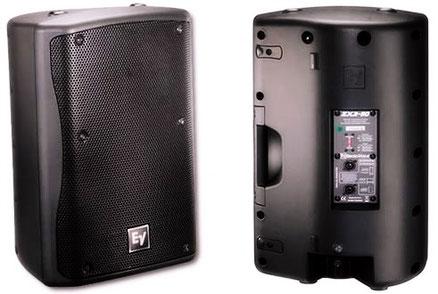 Electro-Voice  ZX3 60