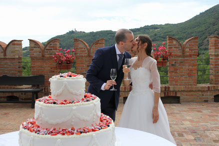 Pavia video matrimonio, Sanremo video matrimonio, Bordighera video matrimonio, Imperia video matrimonio, Diano Marina video matrimonio