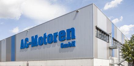 Quelle: AC-Motoren GmbH