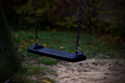 Psychotherapie zwischen Bernau und Eberswalde, Hilfe bei Depression