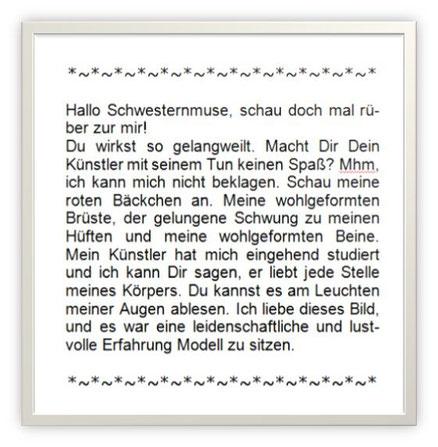 ostdeutsche-galerie-schreibwerkstatt