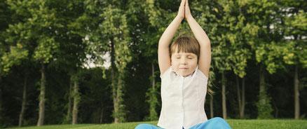 meditation pleine conscience ecole Nantes Dr guillaume Rodolphe
