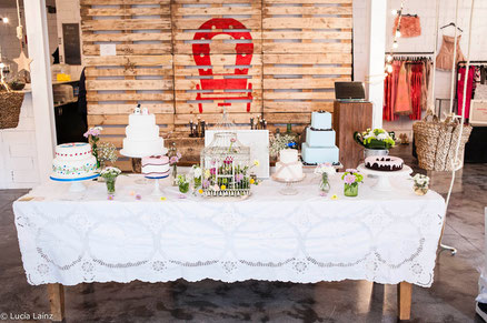 fotografía bodas y eventos-flores