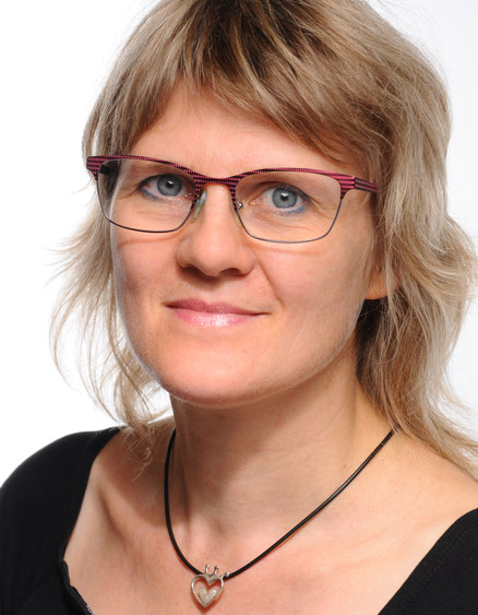 Monika Fechter, Psychotherapie, Traumatherapie, Seelsorge, 12 Schritte Gruppe, Paartherapie, Single Coaching, Coaching, Gebetsseelsorge, Schwieberdingen