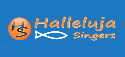 Halleluja Singers Beaumarais