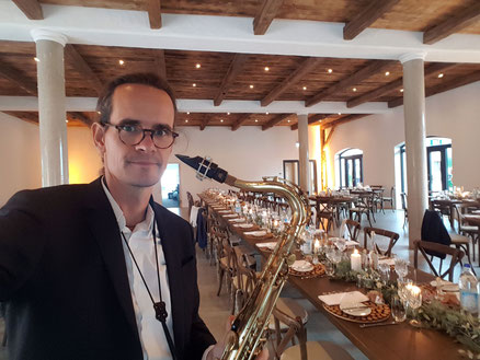 Internationaler Saxophonist mit DJ für Ihre Event, Hochzeit.  Essen Wuppertal Düsseldorf Bochum Münster Meerbusch Köln Kamen Papenburg Hamburg München Leer Emden Lüdenscheid Hattingen Schwerte Solingen Leverkusen
