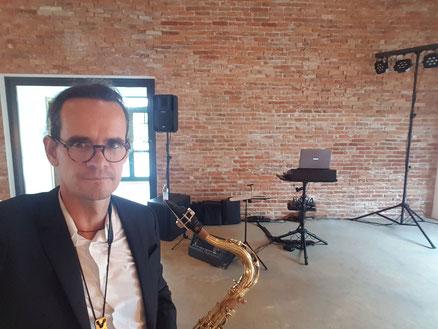 SAXOBEATZ für Ihr Event DJ Saxophonist Hochzeit Gburtstag Essen Wuppertal Düsseldorf Bochum Münster Meerbusch Köln Kamen Papenburg Hamburg München Leer Emden Lüdenscheid Hattingen Schwerte Solingen Leverkusen Bonn Frankfurt Nürnberg