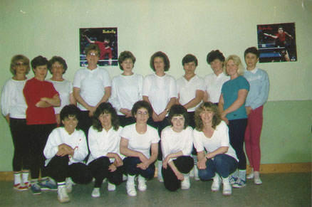 Mai 1987