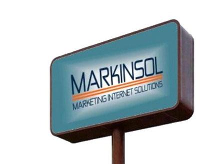 Markinsol - Sección de Sabias qué?