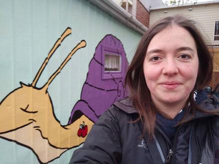 MarieFil, Marie-Philippe Filteau, Etsy Québec, créateur