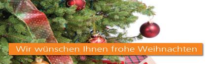 Reisebüro Warstein Weihnachten; Adventskalender