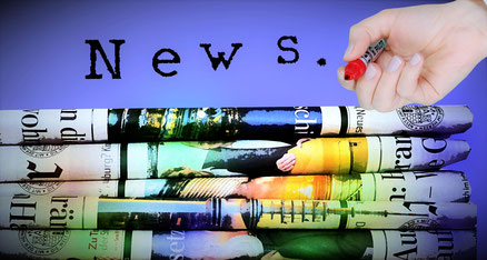 Reisecenter Budeus News