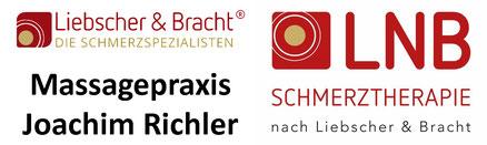 LNB bei Joachim Richler