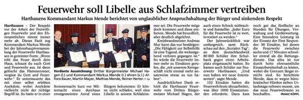 Quelle: Münchner Merkur Landkreis München
