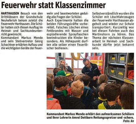 Quelle: Hallo Verlag