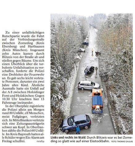 Quelle: Müncher Merkur (Bayern)