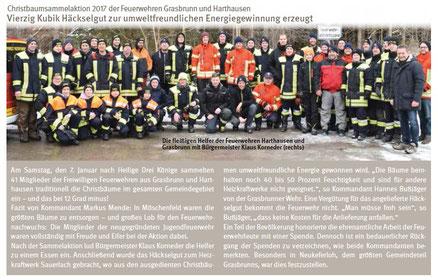 Quelle: Grasbrunner Nachrichten Februar 2017