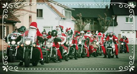 Coole Weihnachtsfeier.Weihnachtsfeier Ihre Redenschreiberins Webseite