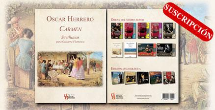 Libros de partituras - Serie Conciertos