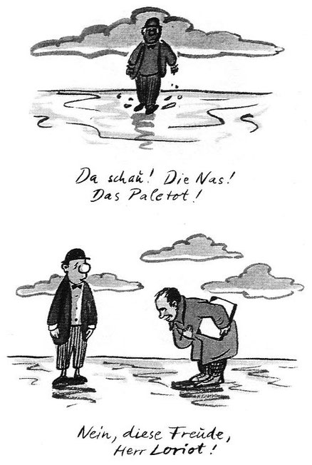 Comicoskop Das Deutsche E Fachmagazin Fur Comic Kultur Cartoon