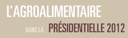 ania logo présidentielle