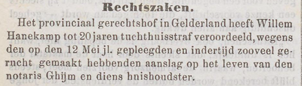 Middelburgsche courant 15-09-1867