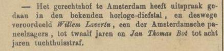 Veendammer courant 22-05-1886
