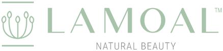 Lamoal stellt natürliche Hautpflegeprodukte her
