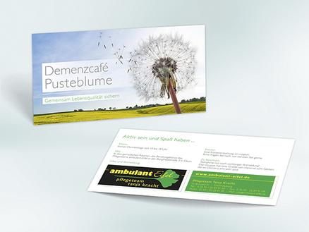 pusteblume-demenzcafe-rapsfeld-himmel-logo-grafikwerkstatt-thielen
