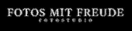 FOTOS MIT FREUDE - Fotostudio und Fotograf in Erlangen Röthelheimpark - Fotostudios Erlangen - Fotostudio mit besten Bewertungen - Fotoshooting Gutschein: Bewerbungsbilder - Dessous - Familienshootings - Businessfotos