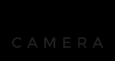 Hover Camera logo