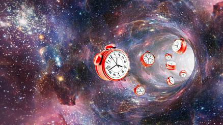 vague(s) magazine pureplayer, intuitif et évolutif : espace et temps